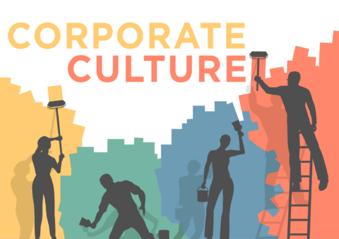 Why the Fuss Over Corporate Culture?