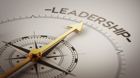 Which Leadership Style is Right?  And When?